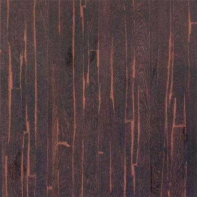 BerryAlloc Original 655011 Laminatgolv