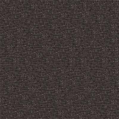 Ege Shetland 65260010 Heltäckningsmatta