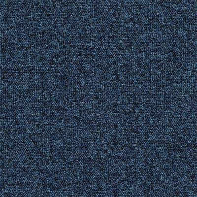 Forbo Tessera 352 Carpet Tiles Textilplattor