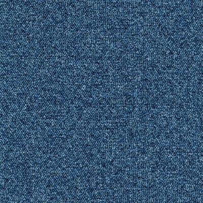 Forbo Tessera 356 Carpet Tiles Textilplattor