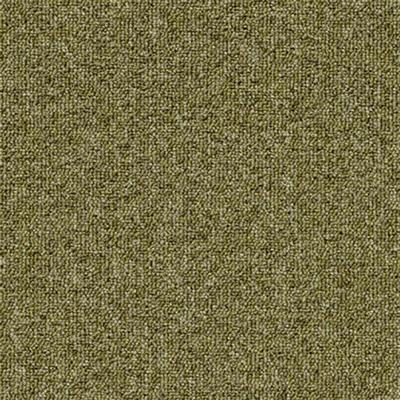Forbo Tessera 363 Carpet Tiles Textilplattor