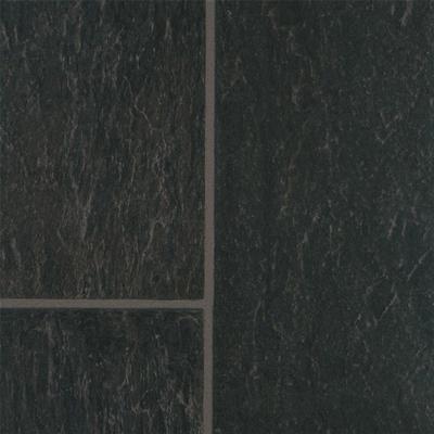 Gerflor Texline 16030442 Plastmatta