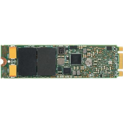 Intel E 7000s Series SSDSCKJR480G7XA 480GB