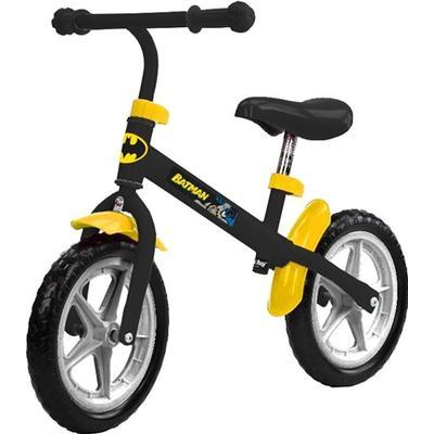 """NSH Nordic Springcykel Batman 12"""""""