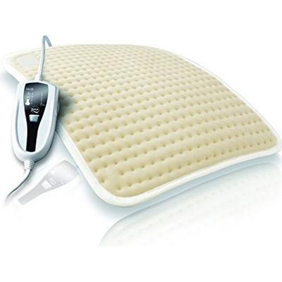 Daga Heating Pad Textil Basic E