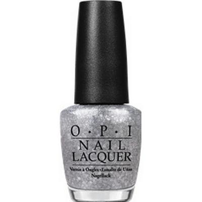 OPI Nail Polish Pirouette My Whistle 15ml