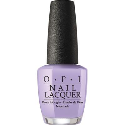 OPI Nail Lacquer Polly Want a Lacquer? 15ml