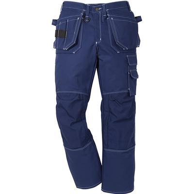 Fristads Kansas 253K FAS Craftsman Trouser