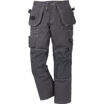 Fristads Kansas 265K FAS Craftsman Trouser
