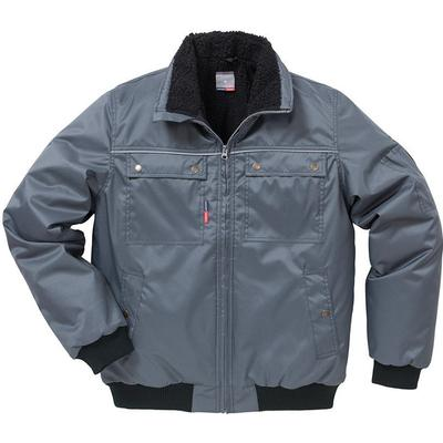 Fristads Kansas 4819 EW Pilot Winter Jacket
