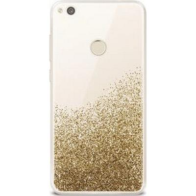 Puro Sand Cover (Huawei P8 Lite)