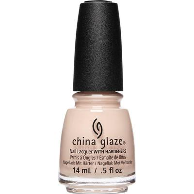 China Glaze Nail Lacquer #216 Life Is Suite! 14ml