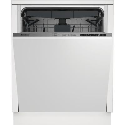 Blomberg LDV42244 Integrated
