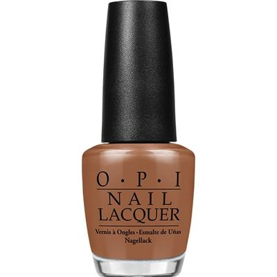 OPI Nail Lacquer Inside the Isabeltway 15ml