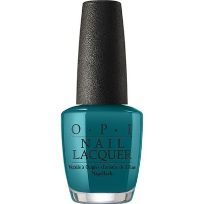 OPI Nail Lacquer Spear in Your Pocket? 15ml