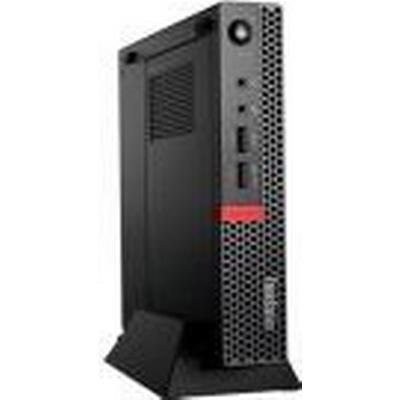 Lenovo ThinkStation P320 (30C2001XGE)