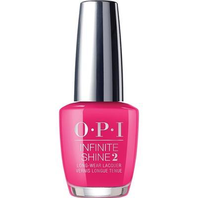 OPI Infinite Shine GPS I Love You 15ml