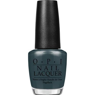 OPI Nail Lacquer CIA = Color is Awsome 15ml