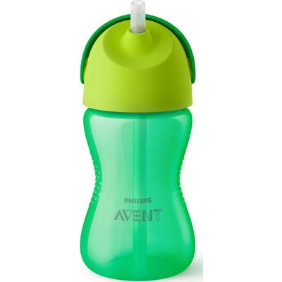 Philips Avent Straw Cups 300ml