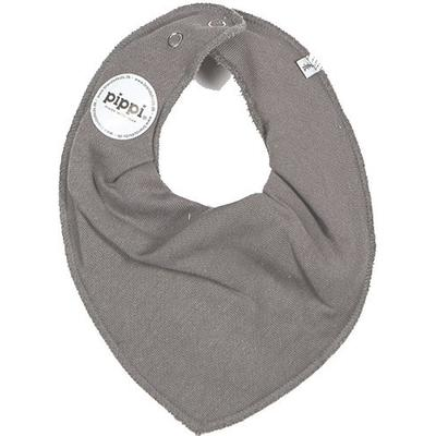 Pippi Savlesmæk Grey
