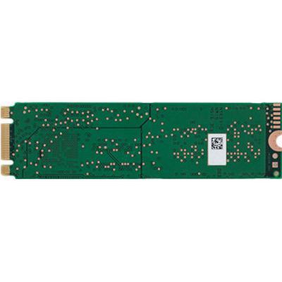 Intel 545S Series SSDSCKKW512G8X1 512GB