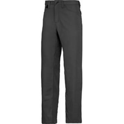 Snickers Workwear 6400 Service Trouser