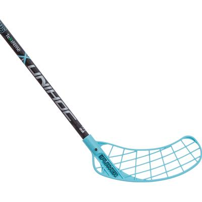 Unihoc Replayer TeXtreme Feather Light 26 100cm