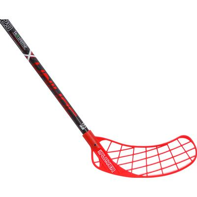 Unihoc Replayer TeXtreme Feather Light 29 96cm