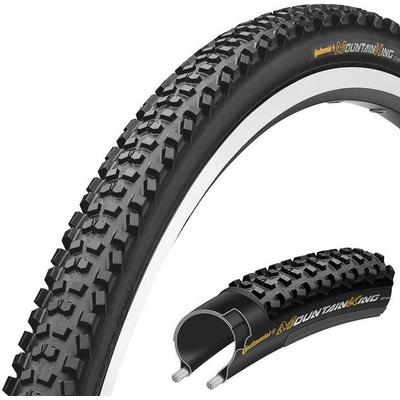 Continental Mountain King CX Performance 28x35C (35-622)