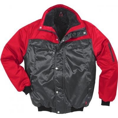 Fristads Kansas 4813 PP Icon Two Winter Pilot Jacket