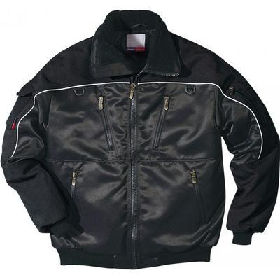 Fristads Kansas 464 PP Winter Pilot Jacket