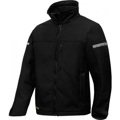 Snickers Workwear 1200 AllroundWork Soft Shell Jacket
