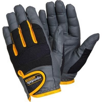 Ejendals Tegera 9140 Glove