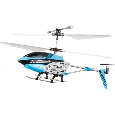 Skytech Toys M5