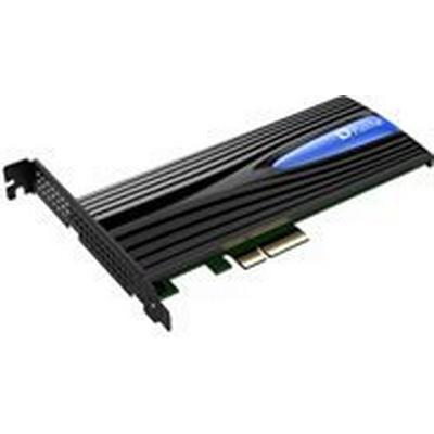 Plextor M8Se(Y) PX-128M8SEY 128GB