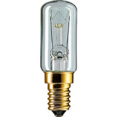 Philips Incandescent Lamp 10W E14