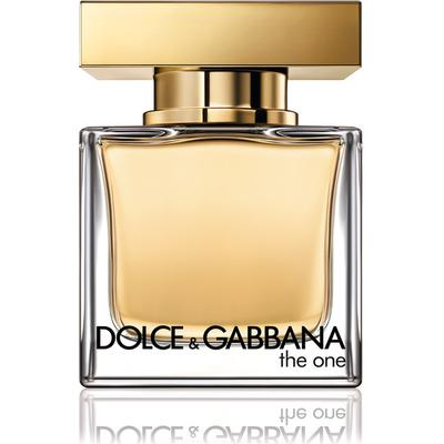 Dolce & Gabbana The One EdT 30ml