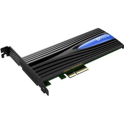 Plextor M8Se(Y) PX-512M8SeY 512GB