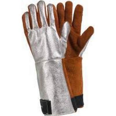 Ejendals Tegera 585 Glove