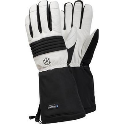 Ejendals Tegera 595 Glove