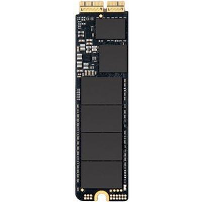 Transcend JetDrive 820 TS960GJDM820 960GB