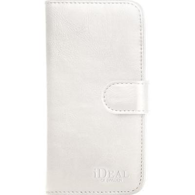 iDeal of Sweden Magnet Wallet+ Case (iPhone X)