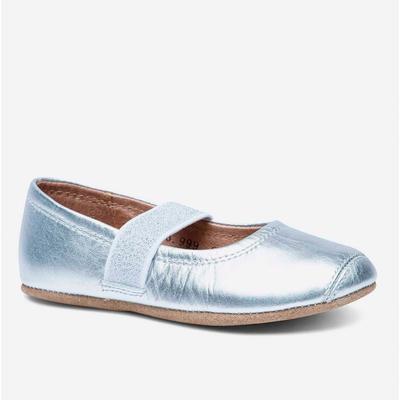 Bisgaard Ballerina Silver (12313999)