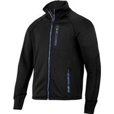 Snickers Workwear 8001 Flexiwork Fleece Jacket