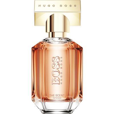 Hugo Boss The Scent Intense for Her EdP 30ml