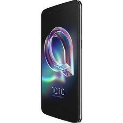 Alcatel Idol 5 Dual SIM