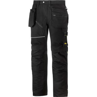 Snickers Workwear 6215 Ruffwork Trouser