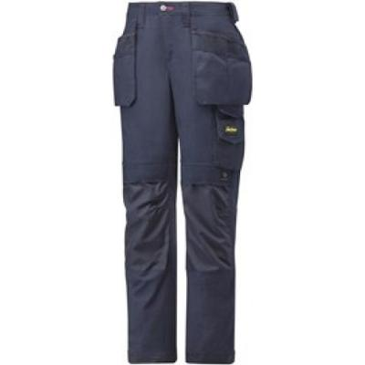 Snickers Workwear 3714 Trouser
