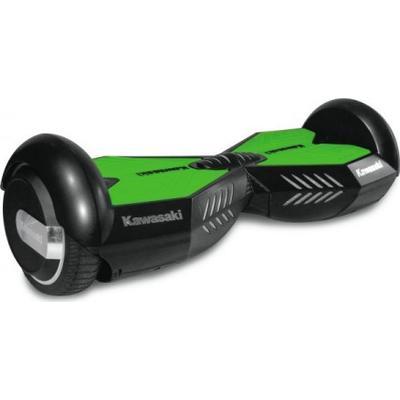 """Kawasaki Hoverboard 6.5"""""""