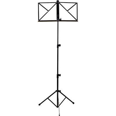 MSA Musikinstrumente NS-3